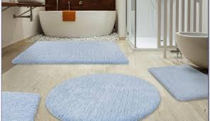 round grey towels and sonoma large long sets runner green small area rugs white target gray