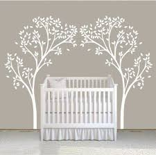 baby wall decals australia baby wall decals australia