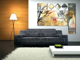 multi picture wall art multi panel canvas art multi panel canvas print multi panel canvas art