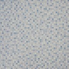 nemo 573 presto mosaic vinyl flooring far