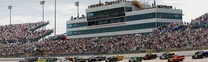 Metallica Iowa Speedway Seating Chart Iowa Speedway Tickets And Seating Chart
