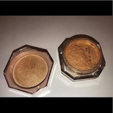 <b>Fenty Beauty</b> Makeup   <b>24kray</b> Fairy Bomb   Poshmark