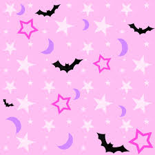 Purple cute tumblr backgrounds Flowers Baby Center From Monhuiledecocoinfo Pixel Halloween Backgrounds Tumblr Halloween Arts