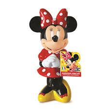 <b>Пена для ванны Disney</b> Minnie Sweet Strawberry с экстрактом ...