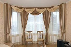 jcpenney ds sears custom window treatments intended for kitchen curtains curtain clearance curtainsds jcpenney ds window