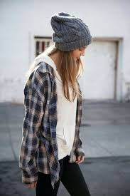 Best 20 Skater girl outfits ideas on Pinterest Skater outfits.