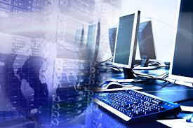 Информационные технологии в банковской деятельности реферат  Информационные технологии в банковской деятельности реферат