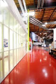 lehrer architects office design. Lehrer Architects Office Design