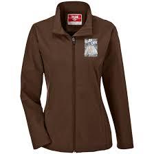 Cardigan men's jacket edd sartorial blue sweater coat wool made in italy. Women S Full Zip Jacket Surf Life Blazebug