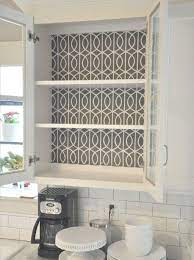 Makeover Your Kitchen Cabinets for More ...