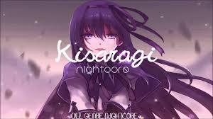 Bring Me The Horizon Ft Lights Don T Go Bring Me The Horizon Feat Lights Nightcore Dont Go