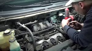 2008 ford edge wiring diagram 2008 image wiring ford edge 3 5l spark plug replacement on 2008 ford edge wiring diagram