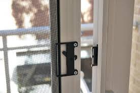 screen door for sliding door bass handle bug seal no door door replacement screen door for screen door for sliding