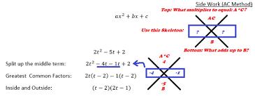 Ac Method Sat Math Question 12 A Contest Steemit