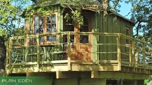 treehouse masters irish cottage. Contemporary Cottage For Treehouse Masters Irish Cottage