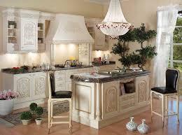 Small Picture Kitchen Kitchen Cabinet Design Online Kitchen Layout Ideas