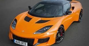2018 lotus evora 410. exellent 410 2018 lotus evora 410 colors release date redesign price u2013 just lately  automaker has unveiled a model new minimum 41u2026 for lotus evora