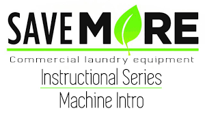 Commercial Washer And Dryer Combo Introducing The Lg Commercial Washer And Dryer Youtube