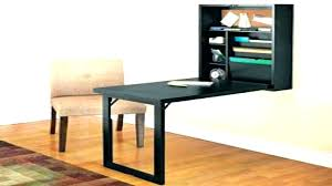 fold down desk flip down desk pull down desk flip down desk medical office cabinets fold fold down desk