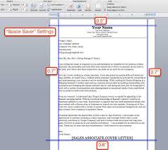 Curriculum Vitae The Good Job Guide Freelance Web Designers Los