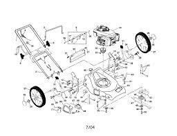 38 honda small engine parts diagram skewred honda small engine parts diagram lawn mower periodic diagrams