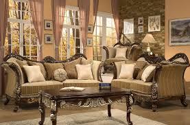 victorian furniture cheap victorian style furniture dark elegant classic design ideas for living room unique antique looking furniture cheap