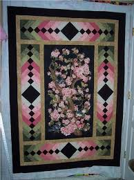 Image result for panel quilts patterns | Panel Quilts | Pinterest ... & Image result for panel quilts patterns Adamdwight.com