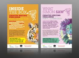 how many flyers should i put in a university the leaflet guru leaflet flyer design printing service