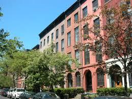 3 Bedroom Apartments Manhattan Simple Ideas