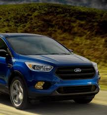 Ford Motor Company Stock Quote Enchanting Ford Car Truck And SUV Financing Options Official Site Of Ford Credit