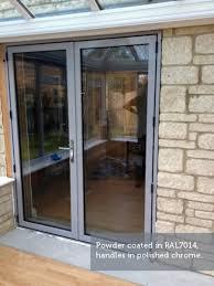 folding french patio doors. French Doors Folding Patio H