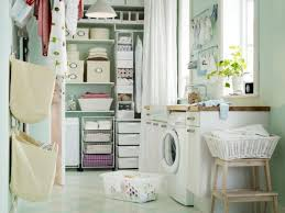 charming small storage ideas. Awesome Image Of Interior Ideas Charming Small Laundry Room And Storage Shelving With 89 Amazing Organization Ideas.jpg Bedroom T
