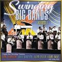 Big Band Best, Vol. 2 [AAO Music]