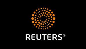 رويترز' تفرض رسوماً مقابل قراءة الأخبار على موقعها