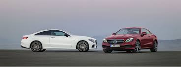 2018 mercedes benz coupe. simple coupe more interior room for 2018 mercedesbenz e400 coupe inside mercedes benz coupe