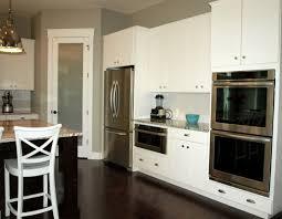 Design My Dream Kitchen My New House Kitchen Tour Happy Healthy Mama
