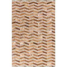 chocolate area rugs dark brown 2 ft x 3 ft area rug blue and brown area rug