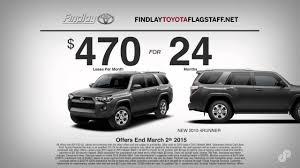 Toyota 4Runner Lease Deals – Lamoureph Blog