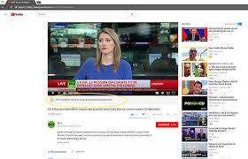 Policy youtube list russian woman