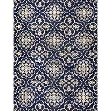 waterproof outdoor rugs best patio uk