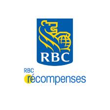 rbc rewards program milesopedia