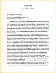 College Personal Statement Examples Personal Statement Examples Mobile Discoveries