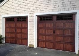garage door repairs swindon f on brilliant home decor ideas with garage door repairs swindon