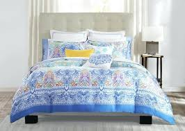 echo design comforter sets great selections of bedding 8 set jaipur echo comforter set design paisley cotton bed jaipur queen