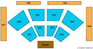 Choctaw Casino Resort Tickets And Choctaw Casino Resort