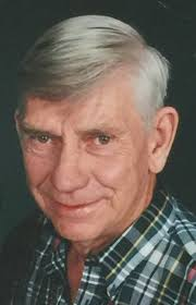 Evans Ratliff Obituary - Haysi, Virginia | Haysi Funeral Home