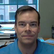 Jeffrey BRADY | Instructional Designer | Master of Science | Hillsborough  Community College, Tampa | Center for Innovative Teaching and Technology