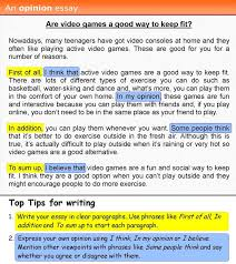 best essay structure ideas essay tips writing need some help to get your students writing better here are some fantastic tips and acircmiddot writing skillsessay