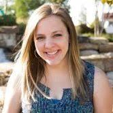Ashley Novotny (ashnovotny) - Profile   Pinterest
