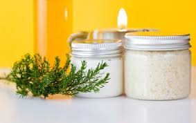 essential oil candles. Simple Oil Instructions For Making Soy Candles With Essential Oils For Oil